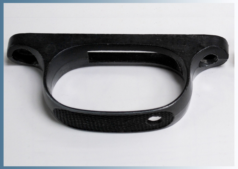 original Daystate Trigger Guard