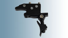 Adjustable Trigger
